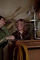 Image of M*A*S*H: Hot Lips and Empty Arms