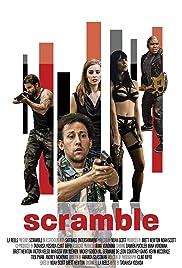 Nonton Scramble 2017