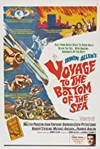 Image of Voyage to the Bottom of the Sea