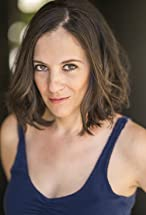 Maritza Cabrera's primary photo