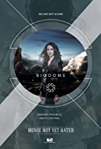 Primary image for Biodome