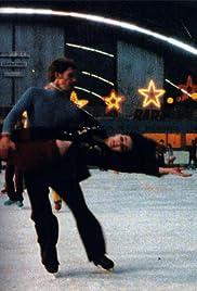 Travolta et moi Poster