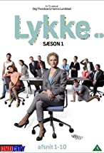 Primary image for Lykke