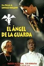 Primary image for El ángel de la guarda