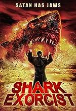 Shark Exorcist(1970)