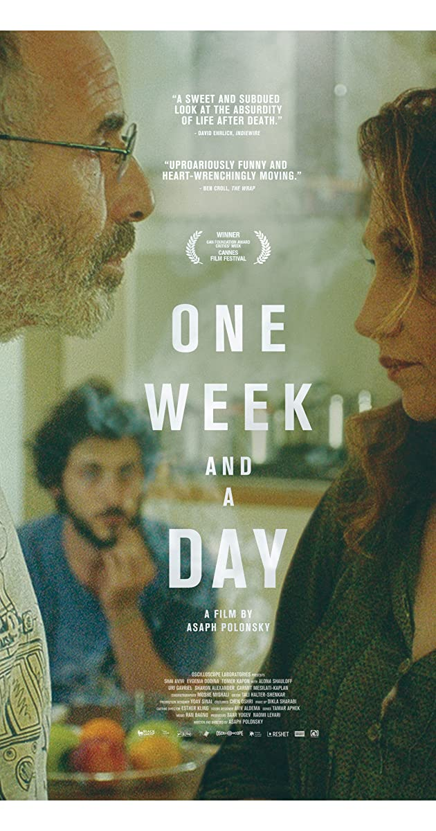 9 And A Half Weeks Movie Download