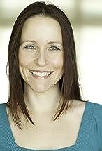 Heather Silvio's primary photo