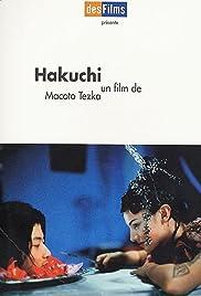 Hakuchi Poster