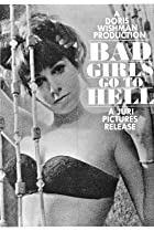 Image of Bad Girls Go to Hell