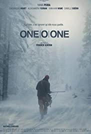 One O One Poster
