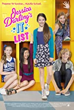 Jessica Darling s It List(2016)