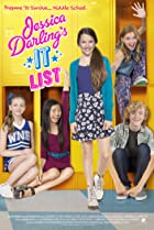 Image of Jessica Darling's It List