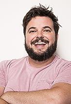 Jon Gabrus's primary photo