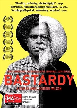 Bastardy (2008)