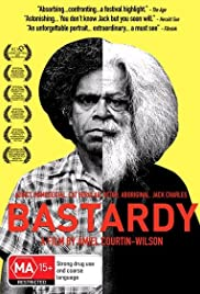 Bastardy(2008) Poster - Movie Forum, Cast, Reviews