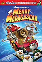 Primary image for Merry Madagascar