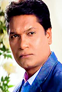 Aditya Srivastava Picture