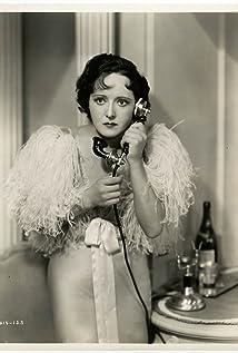 Vivienne Osborne Picture