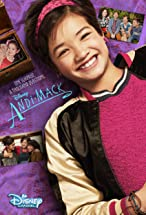 Primary image for Andi Mack
