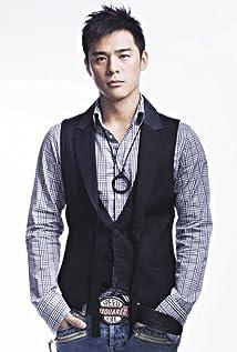 Aktori Chih-kung Tou
