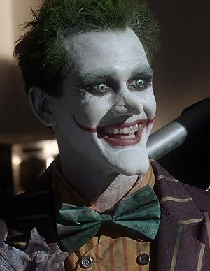 watch Gay Batman Forever full movie 720