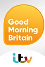 Primary image for Good Morning Britain