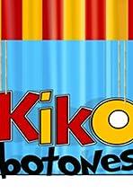 Kiko Botones