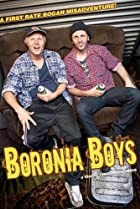 Image of Boronia Boys