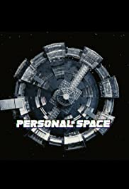 "Image result for ""personal space"" series"