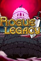 Image of Rogue Legacy