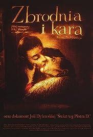 Zbrodnia i kara(2000) Poster - Movie Forum, Cast, Reviews