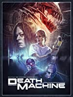 Death Machine(1995)