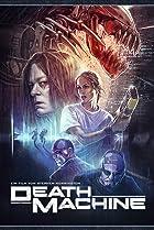 Image of Death Machine