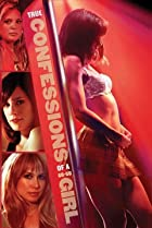 Image of Confessions of a Go-Go Girl