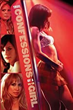 Confessions of a Go Go Girl(2008)