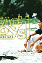Image of Beach Boys