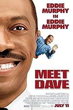 Meet Dave(2008)