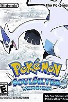 Image of Pokémon SoulSilver Version