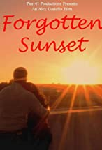 Primary image for Forgotten Sunset