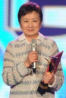 Chiao Chiao Picture