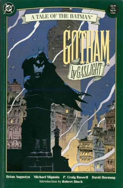 Batman Gotham by Gaslight 2018 English 720p WEB-DL full movie watch online freee download at movies365.lol