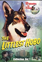 Primary image for The Littlest Hobo