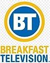 """Breakfast Television"""