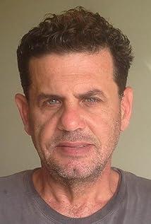 Uri Klauzner Picture