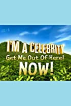 Image of I'm a Celebrity, Get Me Out of Here! NOW!