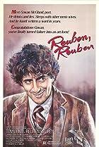 Image of Reuben, Reuben