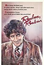 Primary image for Reuben, Reuben