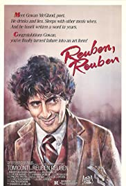 Reuben, Reuben(1983) Poster - Movie Forum, Cast, Reviews