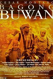 Bagong Buwan Poster