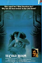 The Cold Room(1984) Poster - Movie Forum, Cast, Reviews